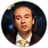 Emanuele Taibi