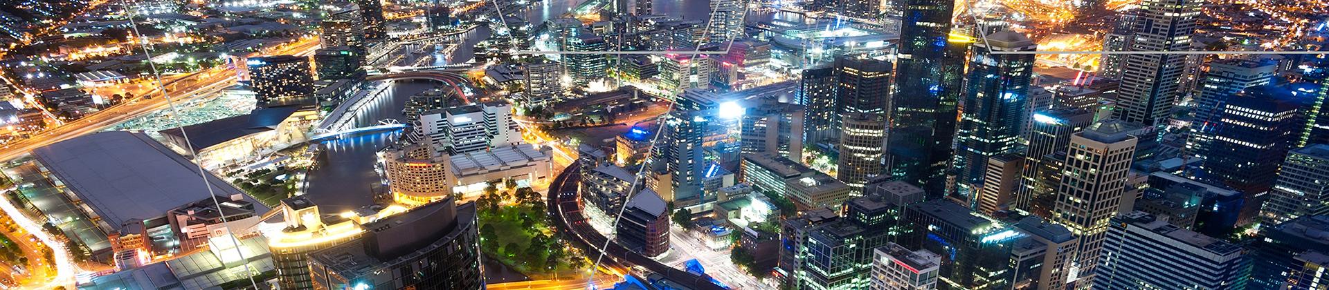 Webinar-The energy market is changing-web header