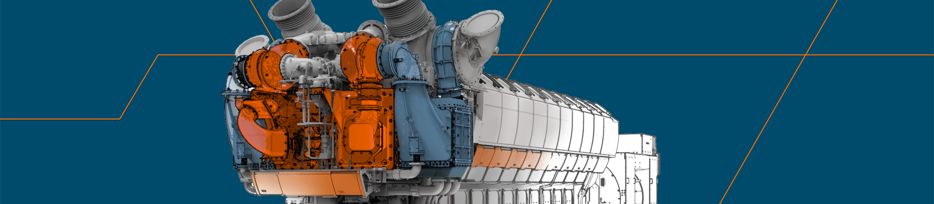 Webinar Wartsila 31 for Power Plants
