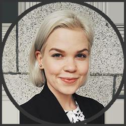 Anette Danielsson