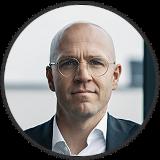 Björn Ullbro