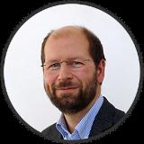 Stefan Lechtenböhmer