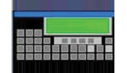 Controller-Icon-2