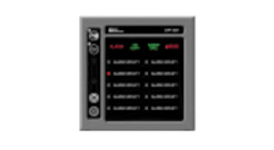 Controller-Icon-3