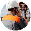 Euro-Flat-Telephony-Service
