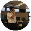Prepaid-Telephony-Service