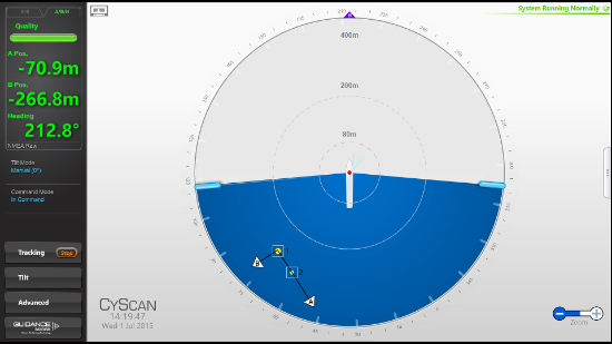 Multi_Target_Tracking
