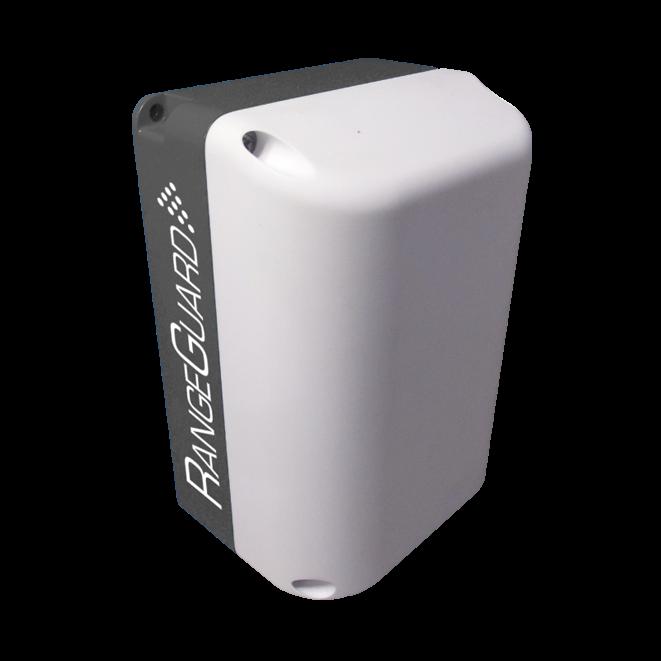 RangeGuard_Sensor