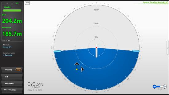 Single_Target_Tracking