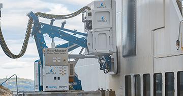 decarbonisation partnerships imagelift