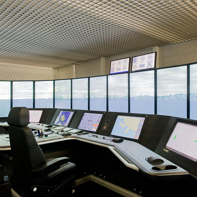 Wartsila-RMS-Remote-Monitoring-system