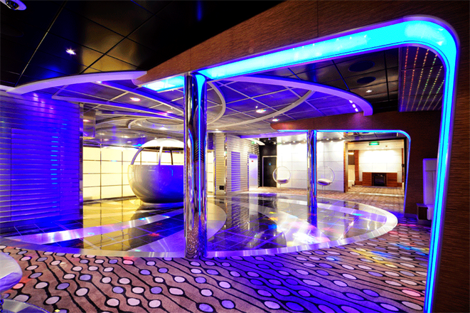 Funa solutions architectural lighting