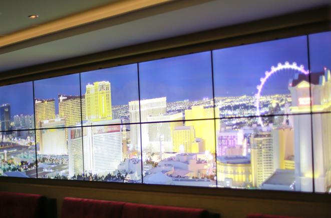 Funa-Solutions-LED-Displays