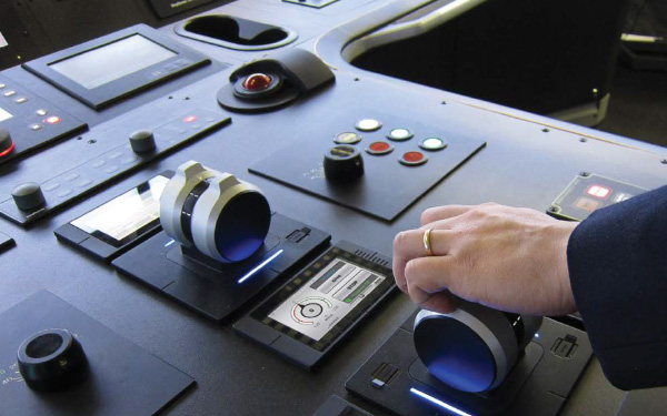 propulsion-control-pro-touch