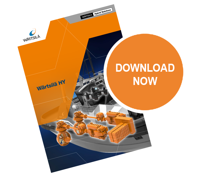 Download Wartsila HY brochure