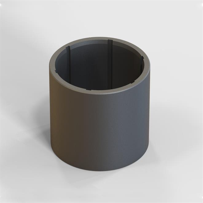Pumpsafe Oil OCS Bearing
