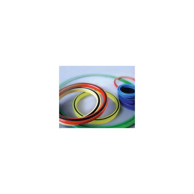 Turbineguard Oil System Seals