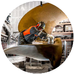metallurgic-propeller-repair-workshop