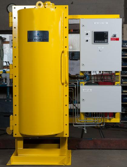gas-valve-unit-2