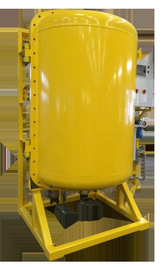 gas-valve-unit-3