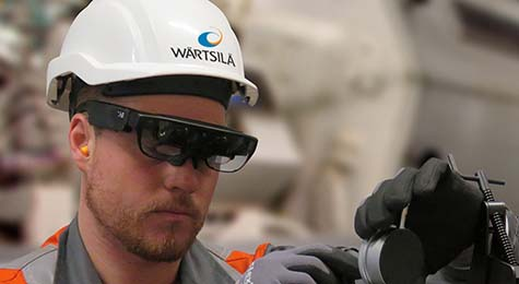 AR-Goggles-Wartsila-Seals-and-Bearings