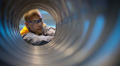 Maximising-vessel-performance-Wartsila-Seals-and-Bearings