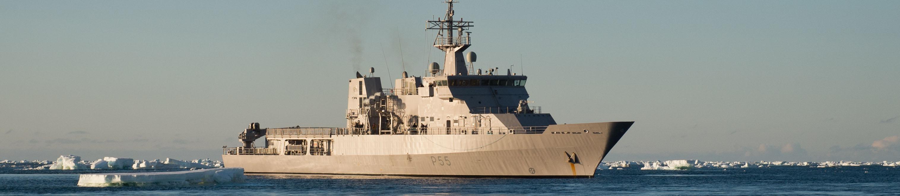 Navy-ship_2