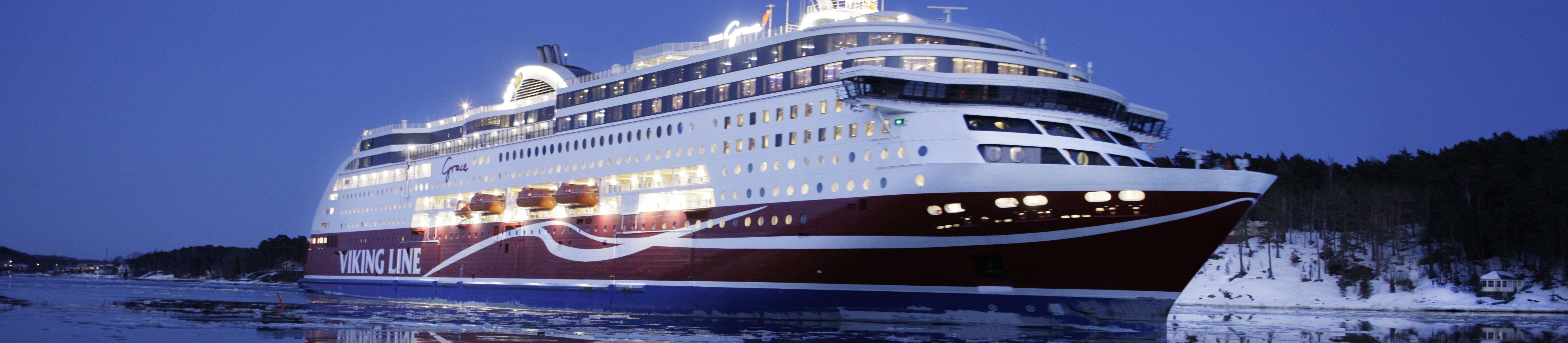VG_1075_cruise
