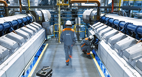 wartsila-seals-and-bearings-services-engineers