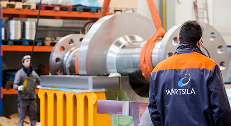 wartsila-seals-bearings-products