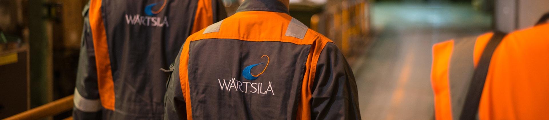 wartsila-seals-bearings-field-service-engineers