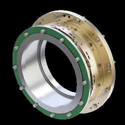 Wärtsilä Electric Pod & Thruster Seals - OLS3A, OLS4A-P