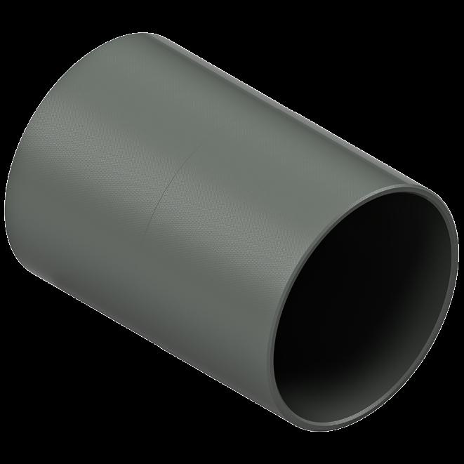 Wärtsilä Steersafe composite rudder bearing