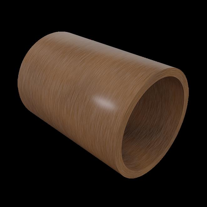 rudder_bearing_2_2-661px