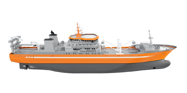 Fishing-vessel-case-study-wärtsilä