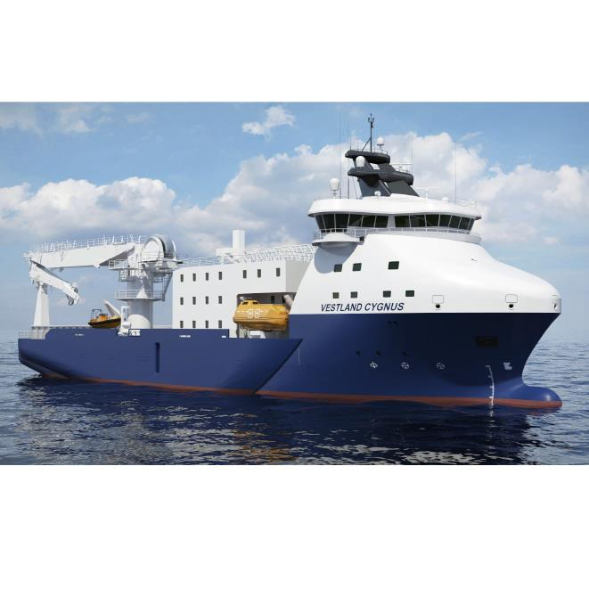 vs-485-psv-offshore-ship-design-o-data-sheet-product-image