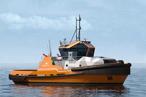 hytug-50-ht-harbour-300x200