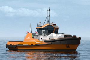 hytug-75-harbour-300x300