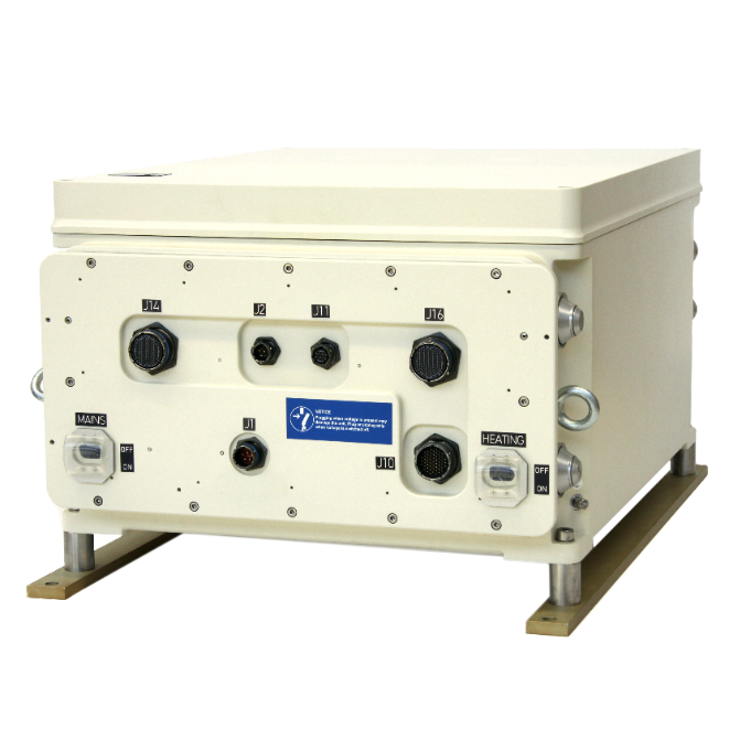 Ruggedized-transmitter-unit-LGN-19