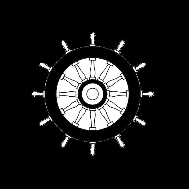 Wärtsilä ELAC LAZ 5100 - Wheelmark