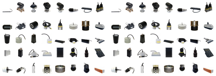Transducers_Hydrophones