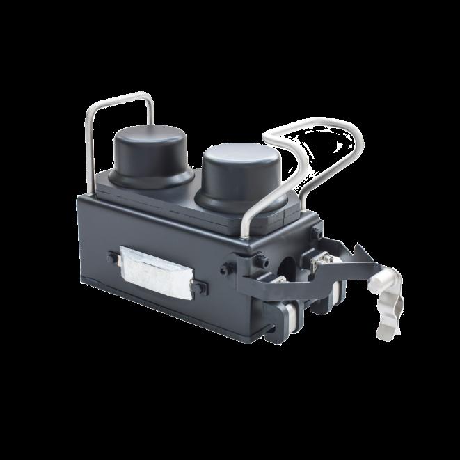 ELAC ST 30 -  Transducer Group LEG 117