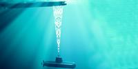 Underwater-communication-systems