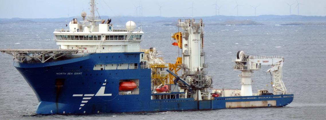north-sea-giant-slide