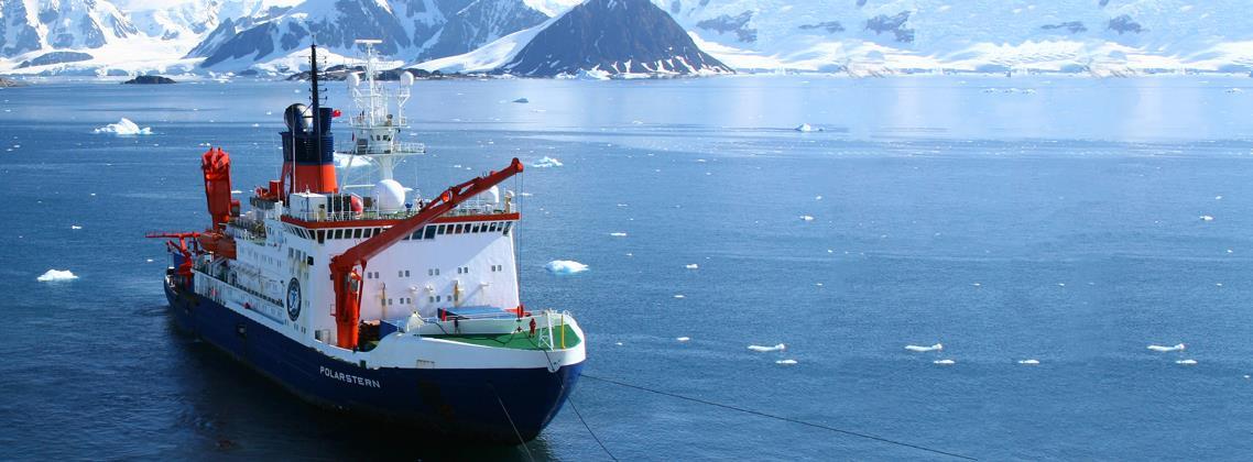 Polarstern-small-banner