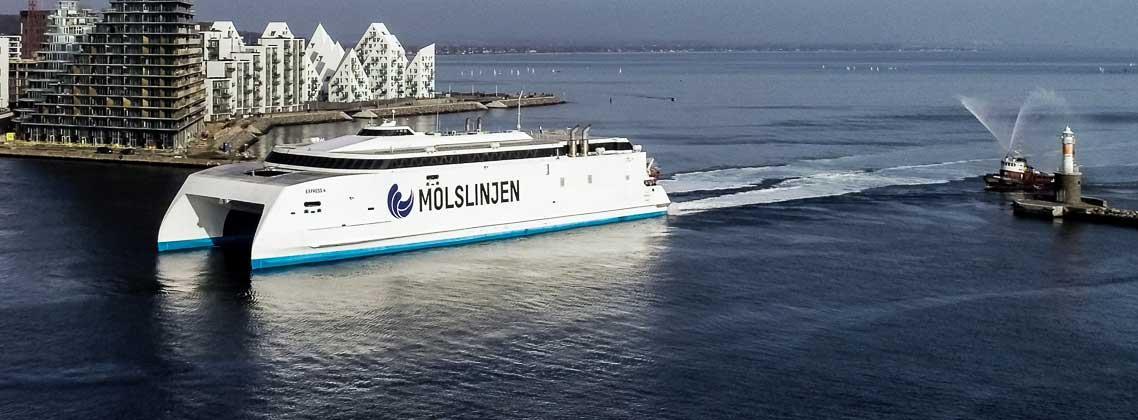 Molslinjen-ferry-1138-420