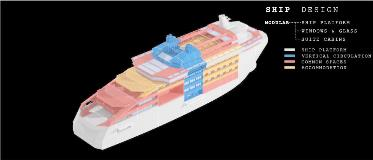 MY 100M Cruise_ 108PAX_EXPEDITION CRUISE_Wartsila_000.600.00_SHIP DESIGN_170419