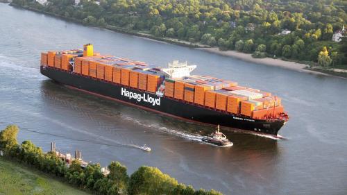 Hamburg-express-image
