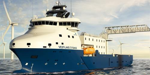 Vestland-Cygnus-reference-image