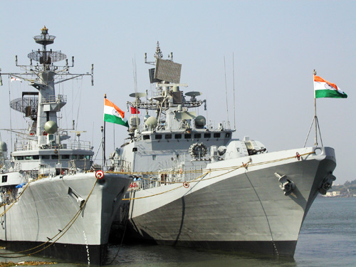 139-ECDIS-Systems-to-the-Indian-Navy
